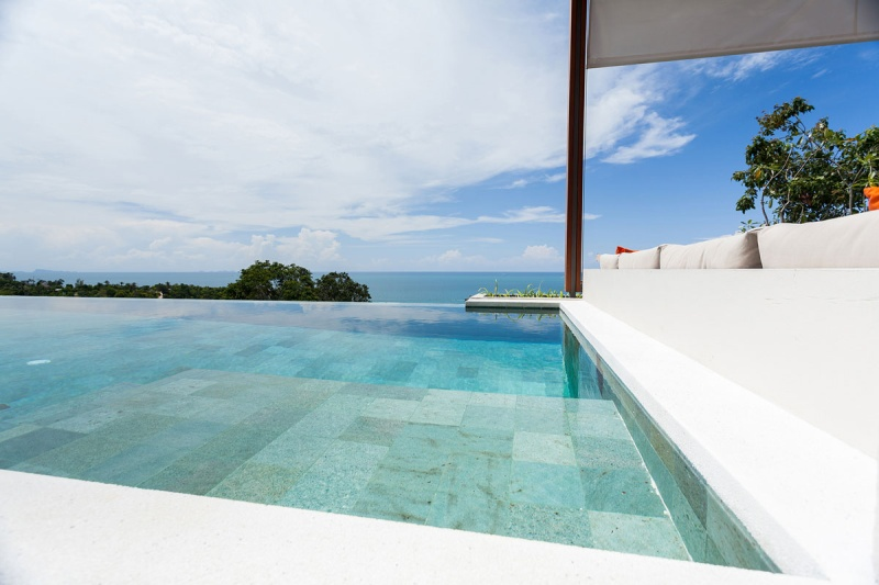 4 Bedrooms Bedrooms, ,4 BathroomsBathrooms,Villa,For Sale,1008
