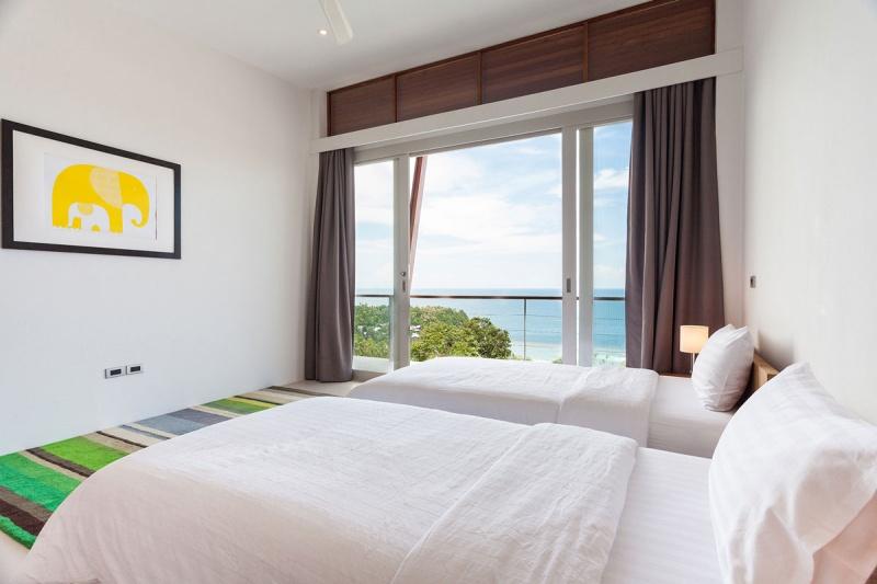 3 Bedrooms Bedrooms, ,3 BathroomsBathrooms,Villa,For Sale,1008
