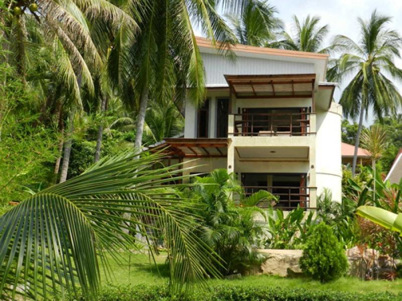 Haad Salad, 3 Bedrooms Bedrooms, ,2 BathroomsBathrooms,Villa,For Sale,1010