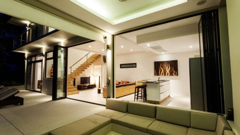 Haad Salad, 4 Bedrooms Bedrooms, ,3 BathroomsBathrooms,Villa,For Sale,1011