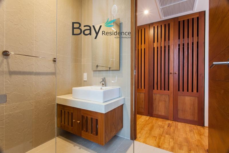 Koh Phangan, 84280, 3 Bedrooms Bedrooms, ,2 BathroomsBathrooms,Villa,For Sale,Sornrisa,1025